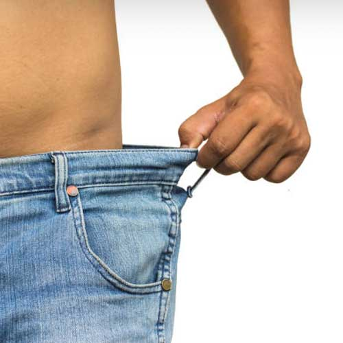 Weight Loss Surgery - Digestive Health Institute