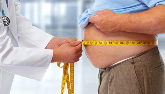DHI Blog on Morbid obesity