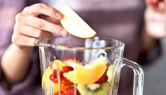 DHI Blog - FAD Diets