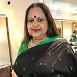 Dr. Kiran Coelho - Gynaecologist at DHI