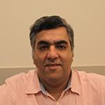 Manoj Chavla - Diabetes Specialist at DHI