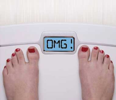 The Digestive Health Institute - Growing Obesity