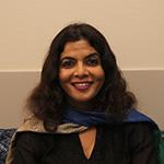 Dr. Shehnaz Arsiwala - Dermatology & Facial Aesthetics at DHI
