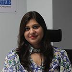 Dr. Sanjeev Nelogi- Renowned Aesthetic Surgeon at DHI
